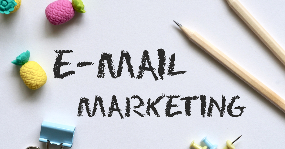 Is E-mail Marketing alive? Tips for e-mail campaigns.