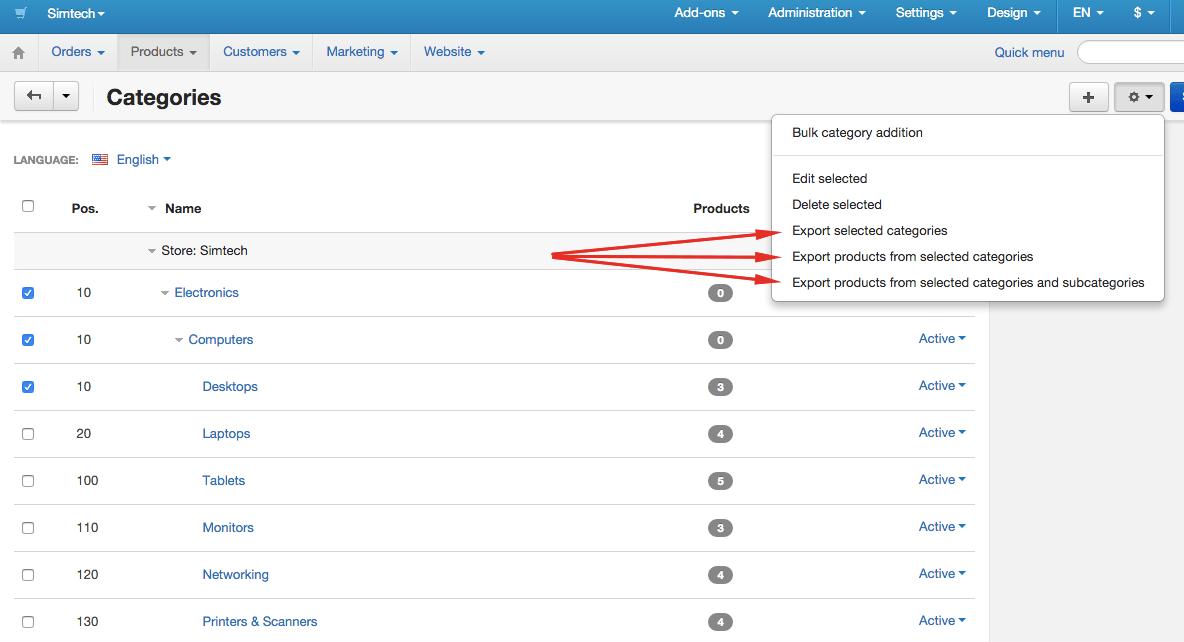 categories_exim2.png