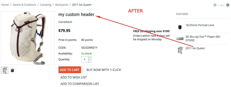 [Resim: custom_headers_4.png]