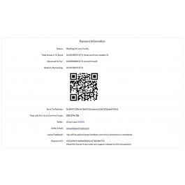 CoinPayments for CS-Cart