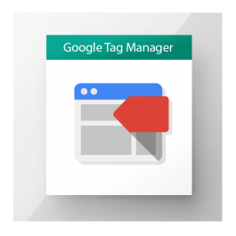 "CS-Cart ""Google Tag Manager"" Add-on"