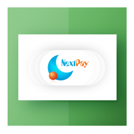 NextPay payment gateway for CS-Cart