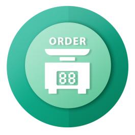 """CS-Cart """"Order Weight"""" Add-on"""