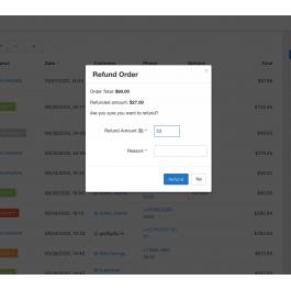 ZipPay payment gateway for CS-Cart
