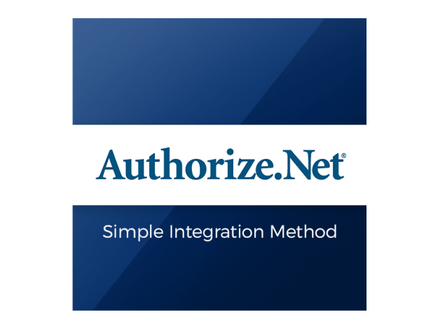 Authorize.Net SIM payment gateway for CS-Cart