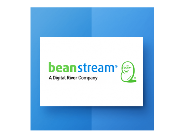 Beanstream CC and INTERAC Online for CS-Cart