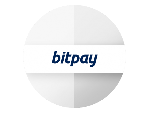 BitPay for CS-Cart