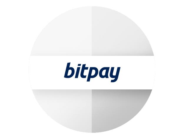 BitPay for CS-Cart