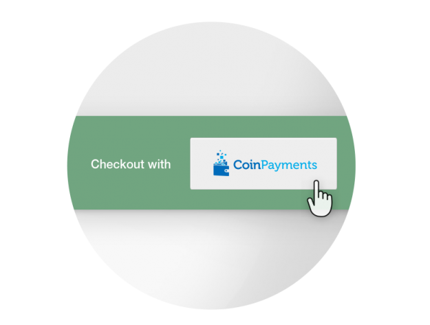 CoinPayments for CS-Cart