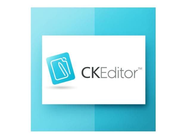 "CS-Cart ""Full CKEditor"" Add-on"