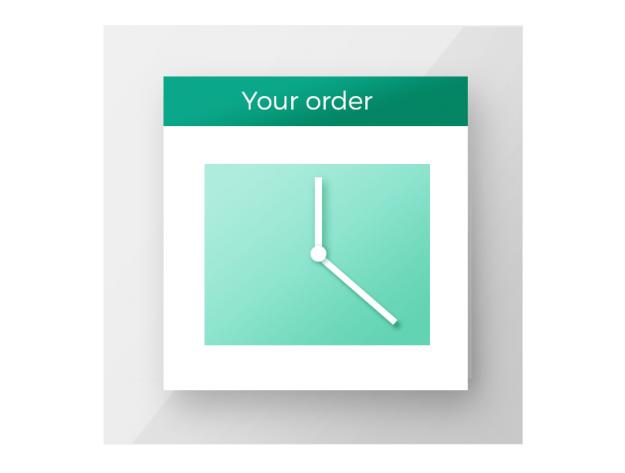 "CS-Cart ""Order History"" Add-on"