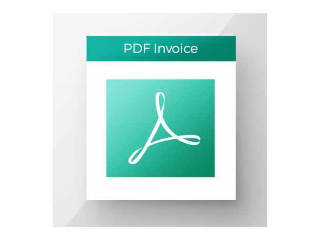 "CS-Cart ""PDF Invoice"" Add-on"