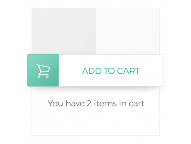 "CS-Cart ""Quantity In Cart"" Add-on"