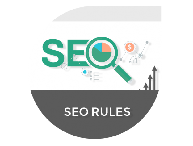 "CS-Cart ""SEO Rules"" Add-on"