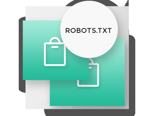 "CS-Cart ""Multiple robots.txt"" Add-on"