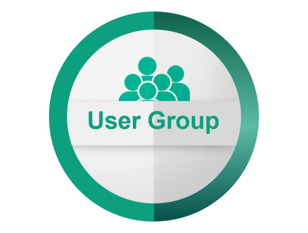"""CS-Cart """"Assign User Group On Registration"""" Add-on"""