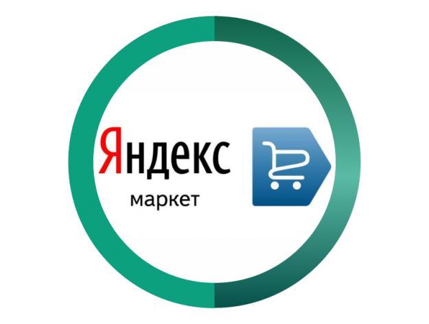 "CS-Cart ""Yandex.Market Reviews"" Add-on"