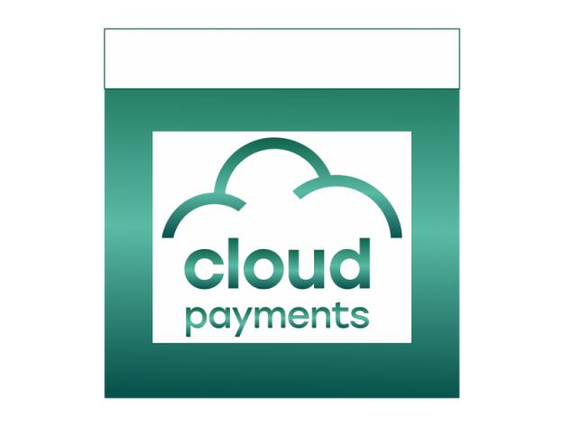 CloudPayments payment gateway for CS-Cart
