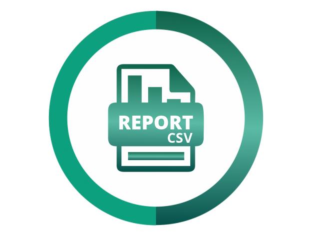 "CS-Cart ""Sales Reports Export"" Add-on"