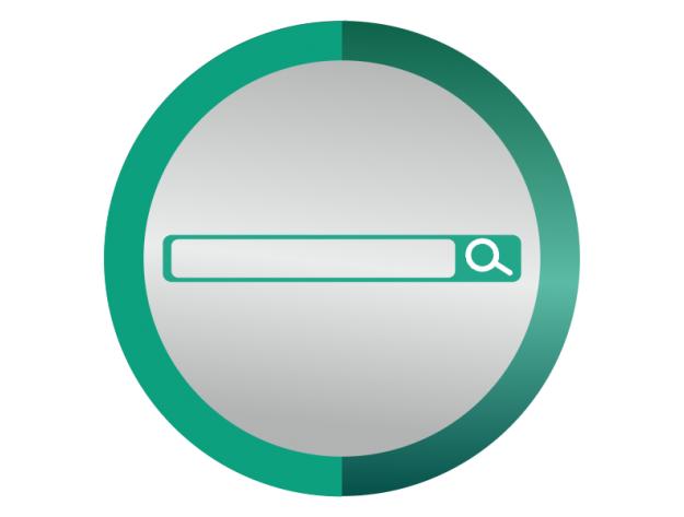 "CS-Cart ""Search Improvements"" Add-on"