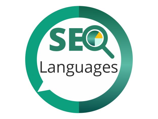 "CS-Cart ""SEO Languages"" Add-on"