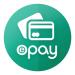 ePay payment gateway for CS-Cart