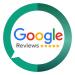 "CS-Cart ""Google Customer Reviews"" Add-on"